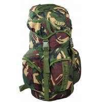 Pro-Force Forces 25 Litre Rucksack – British DPM
