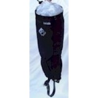Outdoor Designs Alpine Gaiter