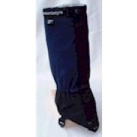 Outdoor Designs Perma Gaiter