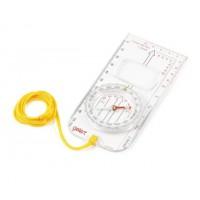 Gelert Orienteering Compass