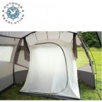 Outdoor Revolution Movelite Inner Tent