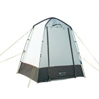 Outdoor Revolution Outhouse Double Utility Tent