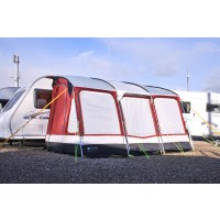 Outdoor Revolution Compactalite Pro 400 Porch Awning