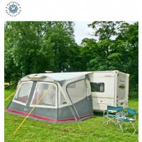 Outdoor Revolution Evolution 450 Porch Awning