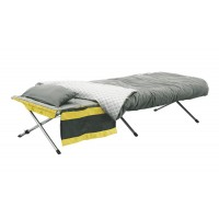 Outwell Cupilo Single Sleeping System