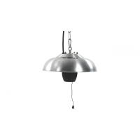 Outwell Etna Electric Overhead Heater