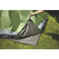 Outwell Hartford XLP Footprint Groundsheet