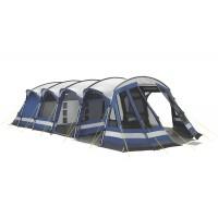 Outwell Bahia 7 Tent