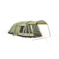 Outwell Bear Lake 4 Tent