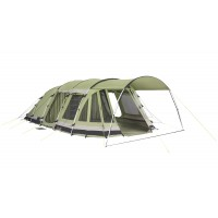 ... Outwell Bear Lake 6 Tent  sc 1 st  Outdoor Megastore & Tents | Camping Tents | Discount Prices On Tents | Cheap Tents