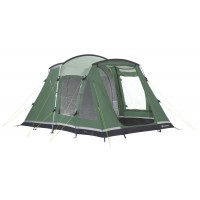 Outwell Birdland 3 Tent