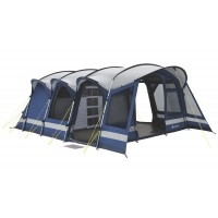 Outwell Biscayne 6 Tent
