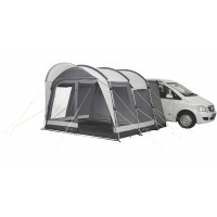 Outwell Country Road Motorhome Awning