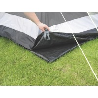 Outwell California Highway Footprint Groundsheet