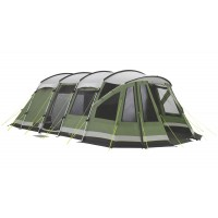 Outwell Georgia 5P Tent