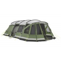 Outwell Georgia 7P Tent
