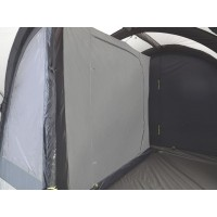 Outwell Hollywood Freeway Inner Tent