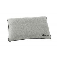 Outwell Memory Pillow