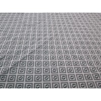 Outwell Montana 5P Carpet