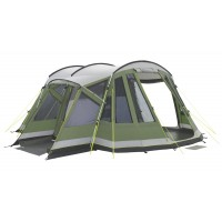 Outwell Montana 5P Tent