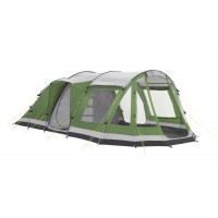 Outwell Nevada XLP Tent