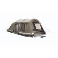 Outwell Niagara Falls Tent