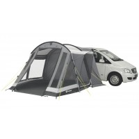 Outwell Paradise Road Motorhome Awning