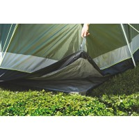 Outwell Montana 6P Footprint Groundsheet