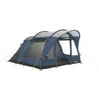 Outwell Rockwell 5 Tent