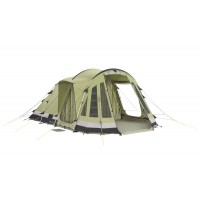 Outwell Trout Lake 4 Tent