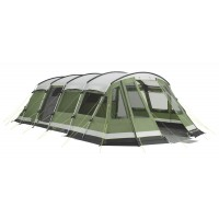 Outwell Vermont LP Tent