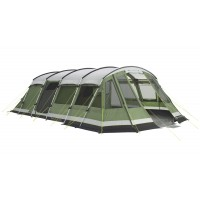 Outwell Vermont XLP Tent