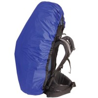 Sea to Summit Ultra-Sil™ Pack Covers Small 30-50 Litres