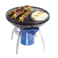 Campingaz Party Grill with Pouch