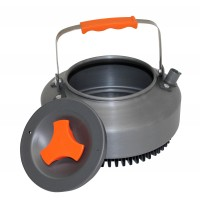 Vango PowerEx Kettle -0.9L