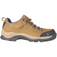 Vango Pumori Low Men's Trail Shoes