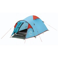 Easy Camp Quasar 200 Tent