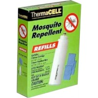 Steiner ThermaCell Mosquito Repellent Refills – R1