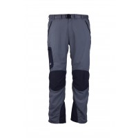 Rab Alpine Trek Men's Pants