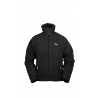 Rab Double Pile Men's Fleece Jacket