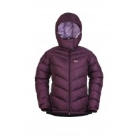 Rab Ascent Women's Down Jacket