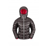 Rab Infinity Women's Down Jacket (2011)