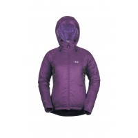 Rab Photon Women's Primaloft Jacket (2011)