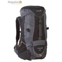 Regatta Adventure Tech 65L Rucksack (EU019)