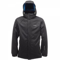 Regatta Divergent 3 in 1 Men's Waterproof Jacket