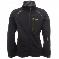 Regatta Harvey Softshell Jacket