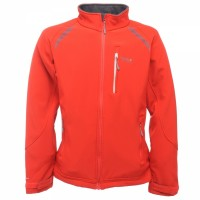 Regatta Harvey Softshell Jacket - SPECIAL OFFER