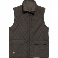 Regatta Lackland Men's Body Warmer