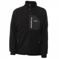 Regatta Nelson Men's Windproof Fleece