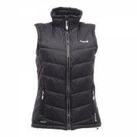 Regatta Romero Women's Bodywarmer Jacket